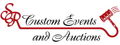 SR Custom Events & Auctions