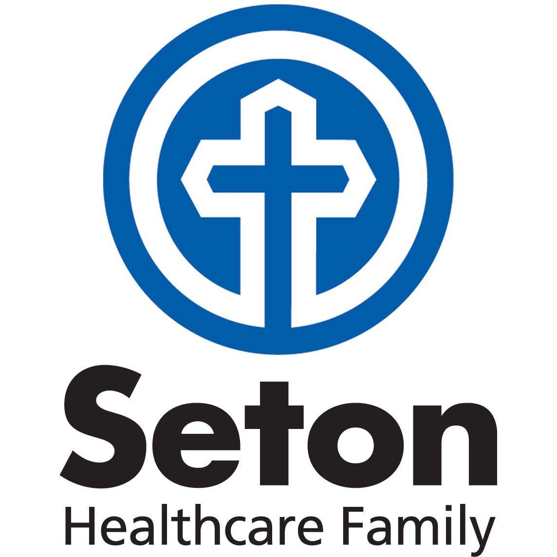 Seton Family of Hosptials